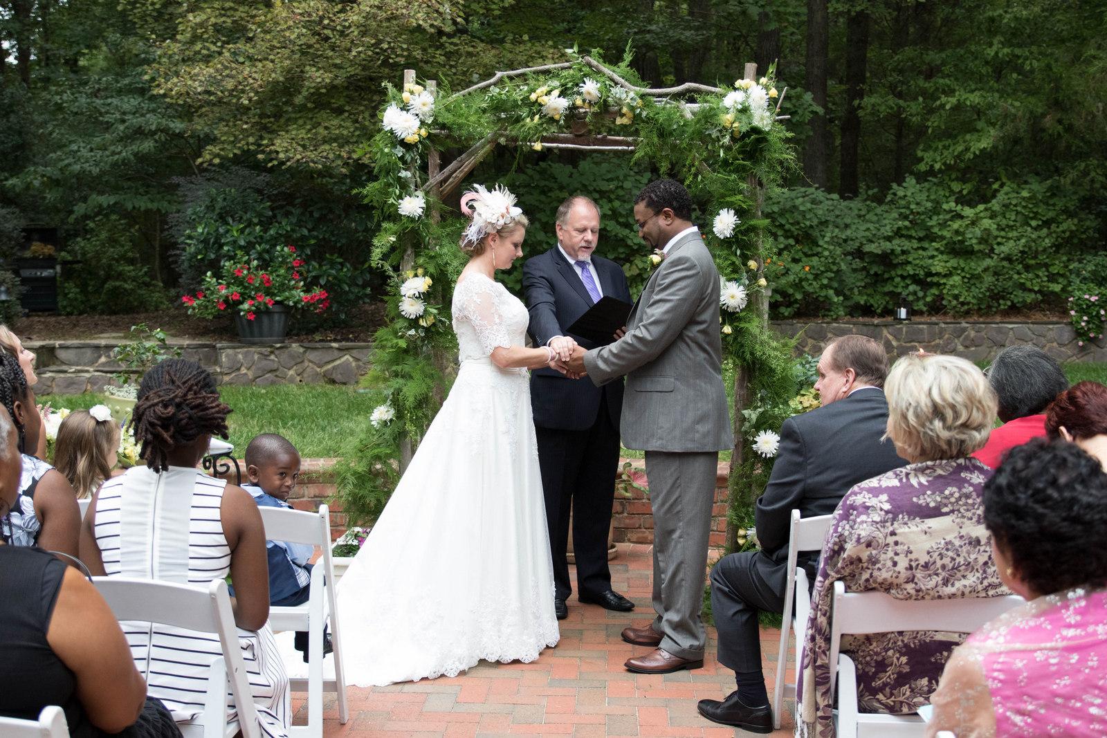 Sloan Wedding- (97)
