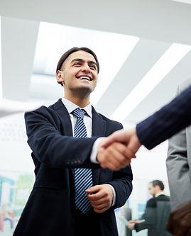 handshake-greeting-2021-04-02-23-20-21-utc.jpg