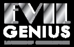 cropped-Website-Logo-Feb-2021-V3-copy.webp