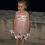 Thumbnail: La petite surprise Couture Dress Fairy Nude