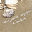 Thumbnail: La petite surprise Couture Jute Shopper Beige
