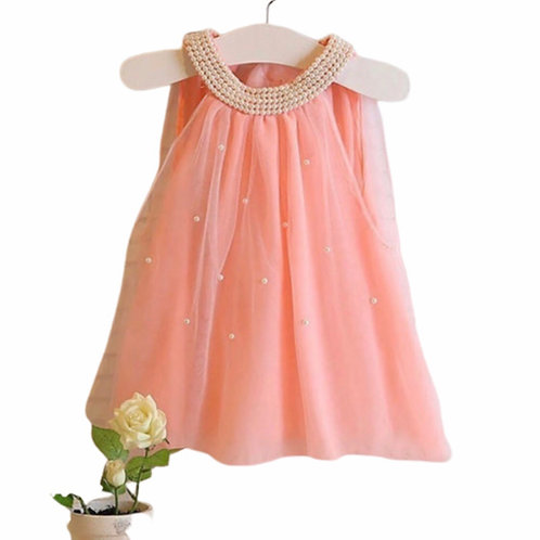 La petite surprise Couture Dress Tunika Romantic
