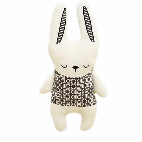 La petite surprise Couture Stofftier Bunny 50 cm
