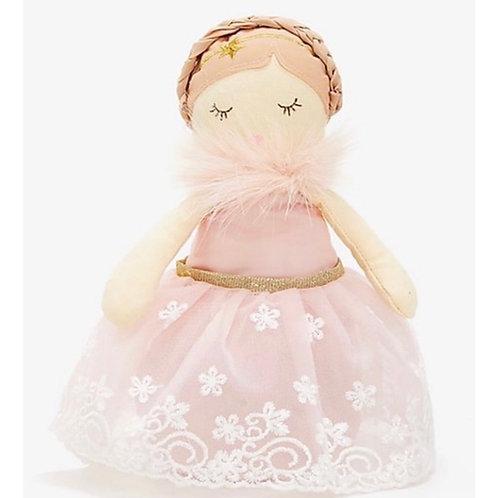 La petite surprise Couture Türkeil  Prinzessin 25 cm