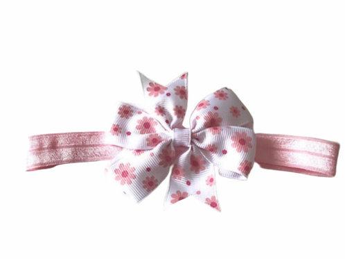 La petite surprise Baby Couture Stirnband