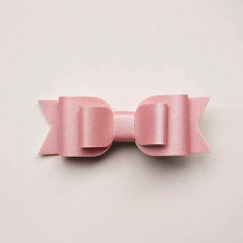 La petite surprise Couture Haarspange Schleife