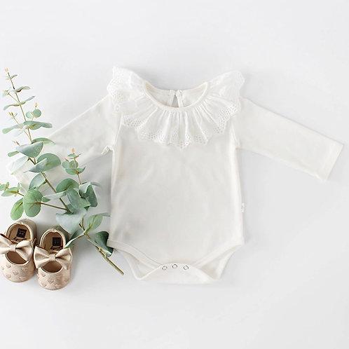 La petite surprise Baby Couture Body Creme