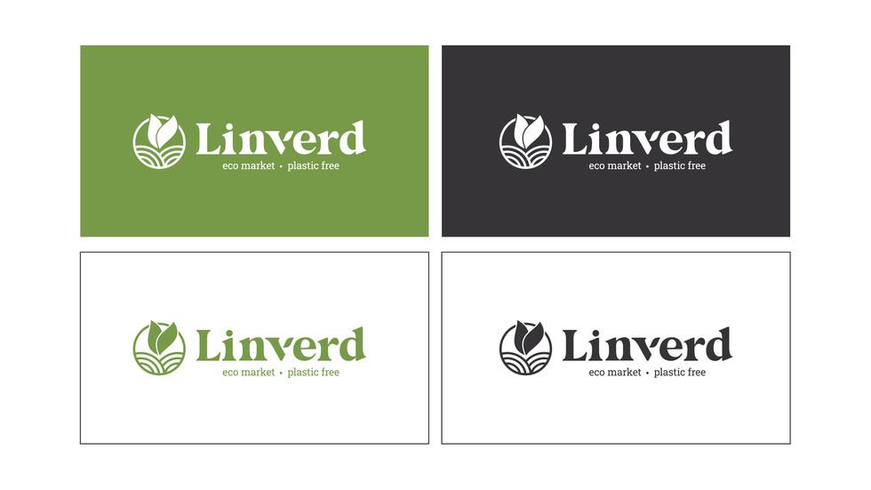 Linverd Logo 04