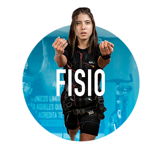 FISIO.png