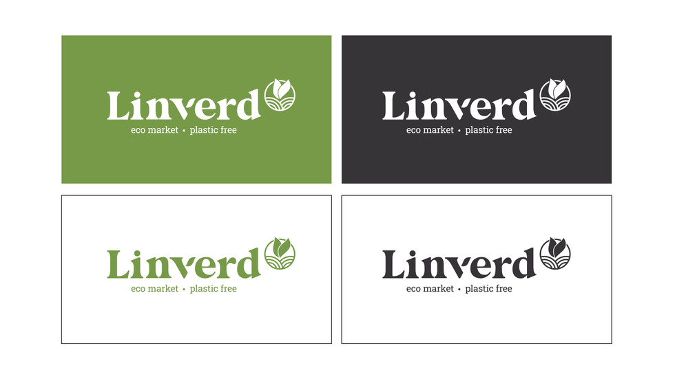 Linverd Logo 03