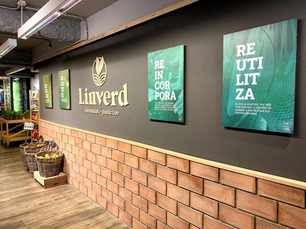 Linverd_PLV_4.jpg