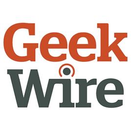GeekWire-Logo-300x300.png
