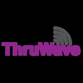 ThruWave Logo Color RGB-430x430.png