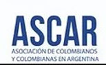 ascar.jpg