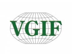 vgif-virginia-gildersleeve-international-fund-81241.jpg