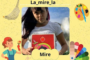Copia de Copia de Copia de Copia de Copia de Copia de Copia de Copia de Sin título.jpg
