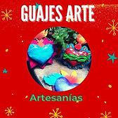 GUAJES ARTE (1).jpg