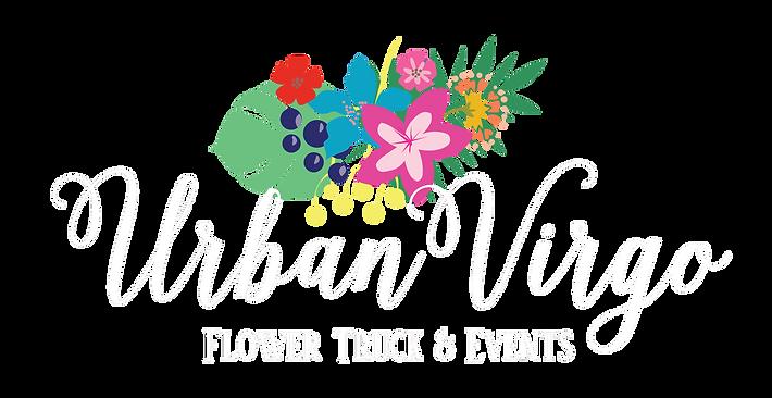 Urban-Vigo-logo NEW fushia on white with