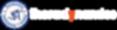 logo-DOArtboard 1_2x.png