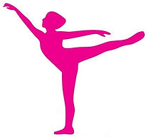 dance girl.jpg