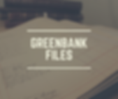 Greenbank Files(1).png