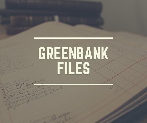 Greenbank Files(1).png