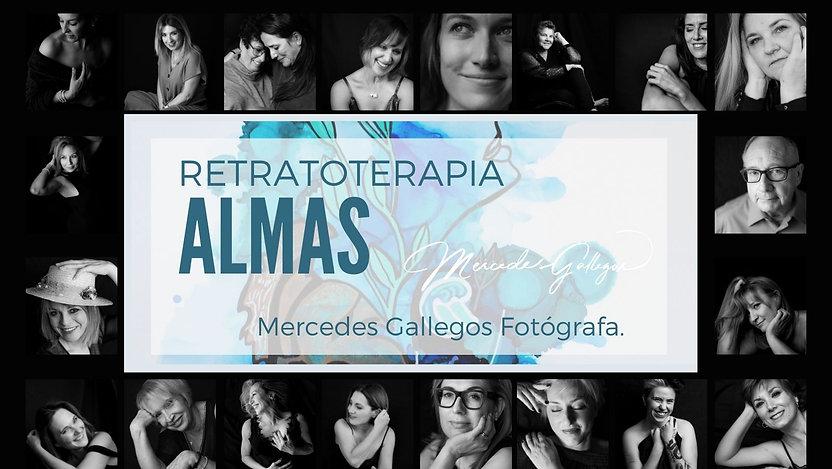 ALMAS PORTADA (2).jpg