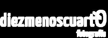 logo_b (1).png