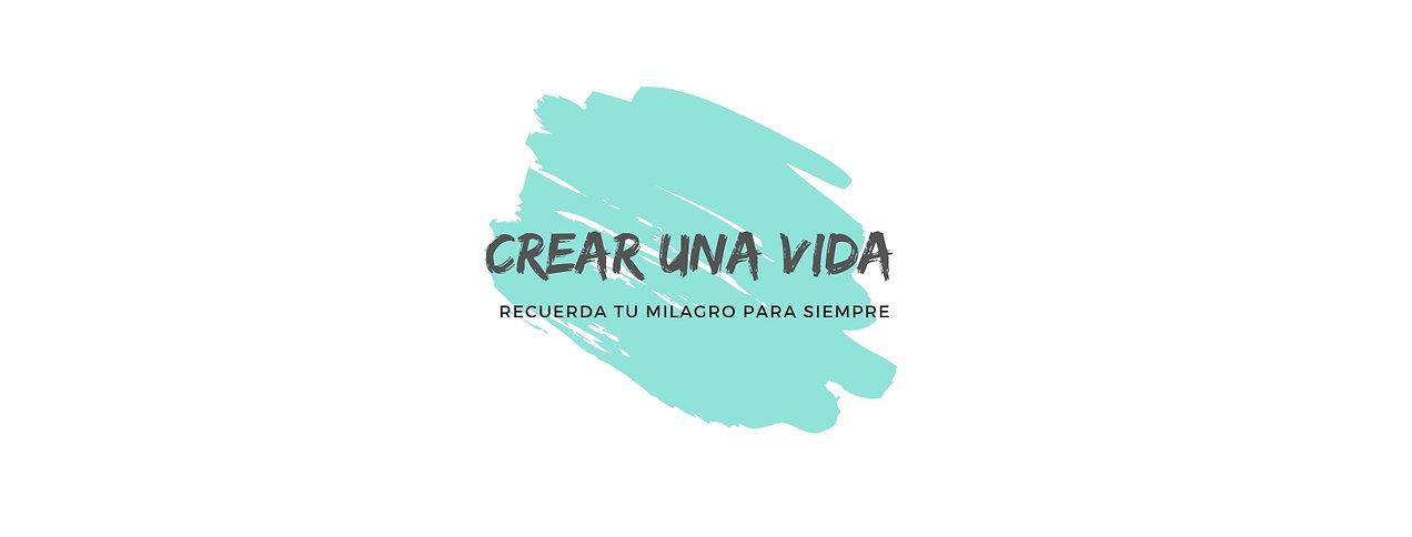 Copia_de_Copia_de_mamá_fueradehora_(3)