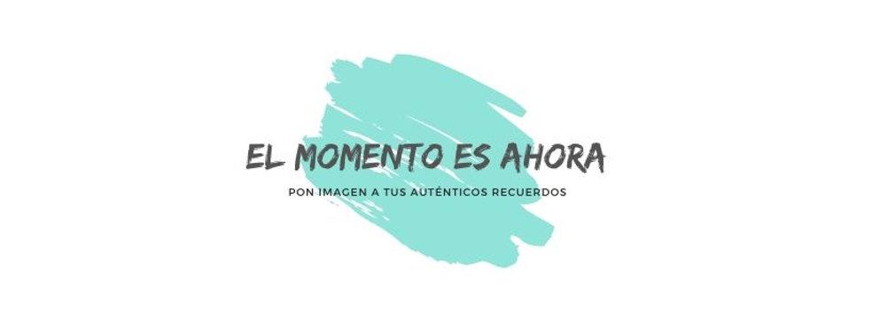 Copia_de_Copia_de_mamá_fueradehora_(2)