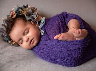 sofia_newborn-53.JPG