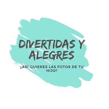 Copia_de_mamá_fueradehora_(3).jpg