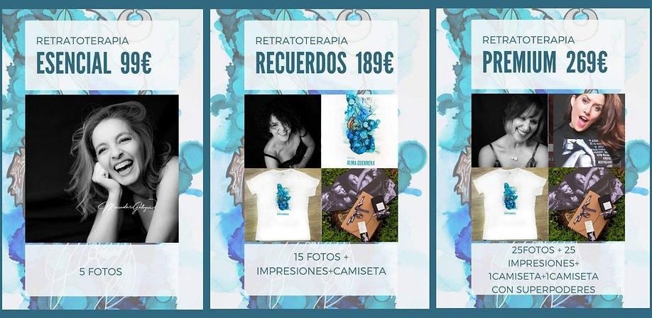 ALMAS PORTADA (3).jpg