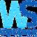Logo 150x150.png
