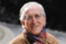 20200216 Gerhard Portrait (1).jpg