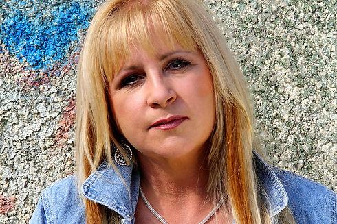 Donna_Stewart_DS.15.43_xlarge.jpg