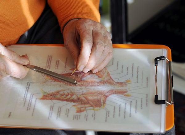 20200216 Gerhard AC Anatomieatlas.jpg