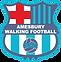 Amesbury Logo.png