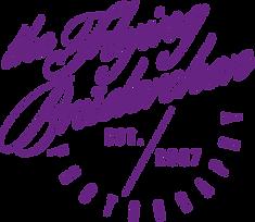 Logo+neu+und+rund.png