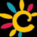 Logo simplifie ASLIC.png