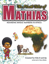 Mathias Africa.jpg