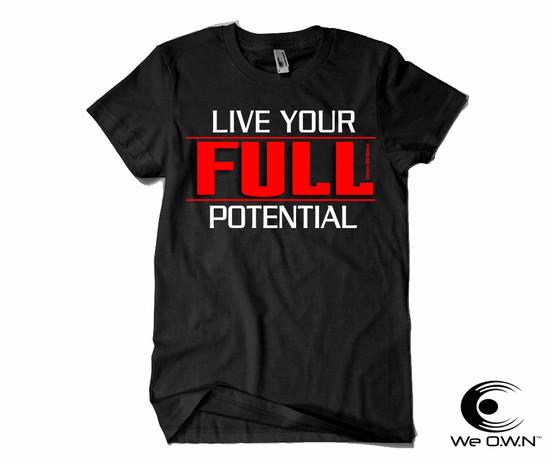 LiveYourFullPotential2.jpg