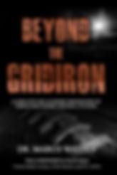 BeyondTheGridiron-Recovered.jpg