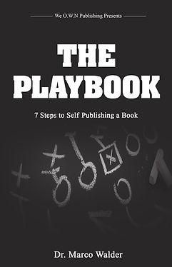 ThePlaybookFrontCover.jpg