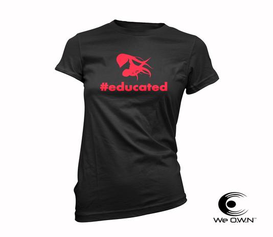 EducatedPNGBlack.png