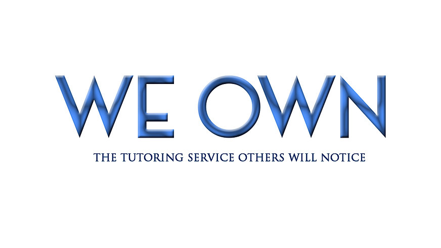 We OWN Tutoring Desktop Saver2.jpg