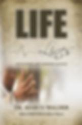 LifeLines1FrontNew.jpg