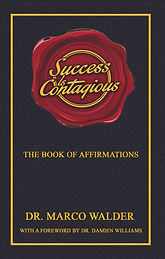SIC Affirmations Front Cover.jpg