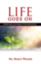 LifeGoesOnFront.jpg