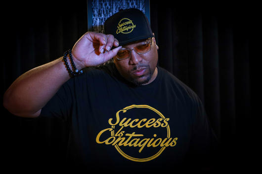 9.2.20 sucess is contagious  (15 of 59).